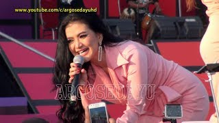 download lagu Gara Gara Cinta - RizaVito - Dance Gheayoubi & gratis