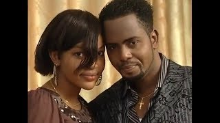 Red Valentine Part 1 - Steven Kanumba, Wema Sepetu (Official Bongo Movie)