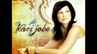 Watch Kari Jobe My Beloved video