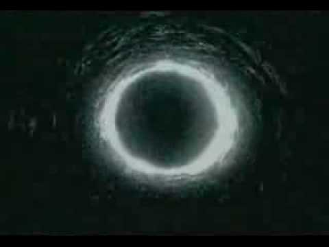 The Ring - Cursed Video Tape  ORIGINAL
