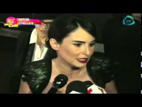 Ana Serradilla habla de su divorcio