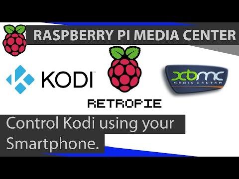 Raspberry pi forex