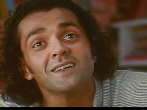 Haan Judai Se Darta Hai Dil (male) [full Song] (hd) With Lyrics - Kareeb video