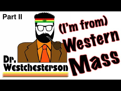 "In this follow-up to ""413"", Dr. Westchesterson takes you ever deeper into the magical land of Western Massachusetts. He encounters many a fantastic landscape..."