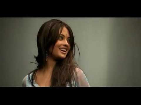 Riya sen hot scenes collection SL Shalani Videos thumbnail
