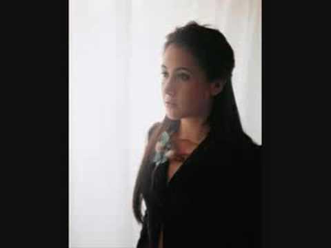 Vanessa Carlton - Devil Dance