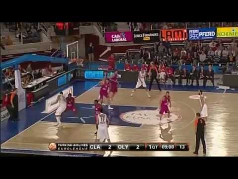 FIBA - Video Instructivo para Arbitros 2012