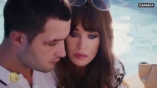 Le casting du film Le monde est à toi de Romain Gavras - Interview cinéma