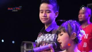 download lagu Gita Cinta  -  Aulia Ft Harnawa  gratis