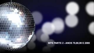 download musica MPB - ANOS 708090 E