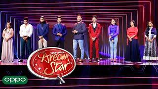 Derana Dream Star (Season 10) 36 th Episode - 08  th August 2021