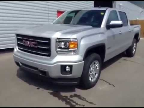 2017 Gmc Sierra 1500 Denali Ultimate Crew Cab as well 2015 Gmc Canyon Nightfall Edition Is The Shadow Of Naias besides 163 1401 2015 Gmc Canyon First Look further Ford 350 Gas Engine also Watch. on 2014 gmc sierra all terrain edition
