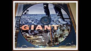 "Giant - Last Of The Runaways (Full Album Remastered) ""Bonus Tracks"""