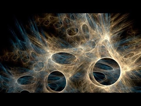 Beautiful Ambient Space Music | Part 3