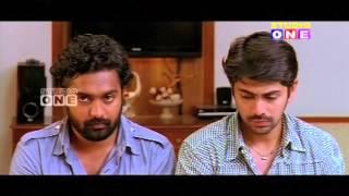 50% Love - Nithya Menon - 50% Love Telugu Full Length Movie Part 5