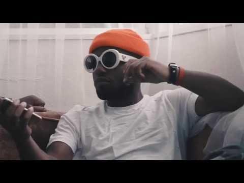 Madeintyo Whoeva rap music videos 2016