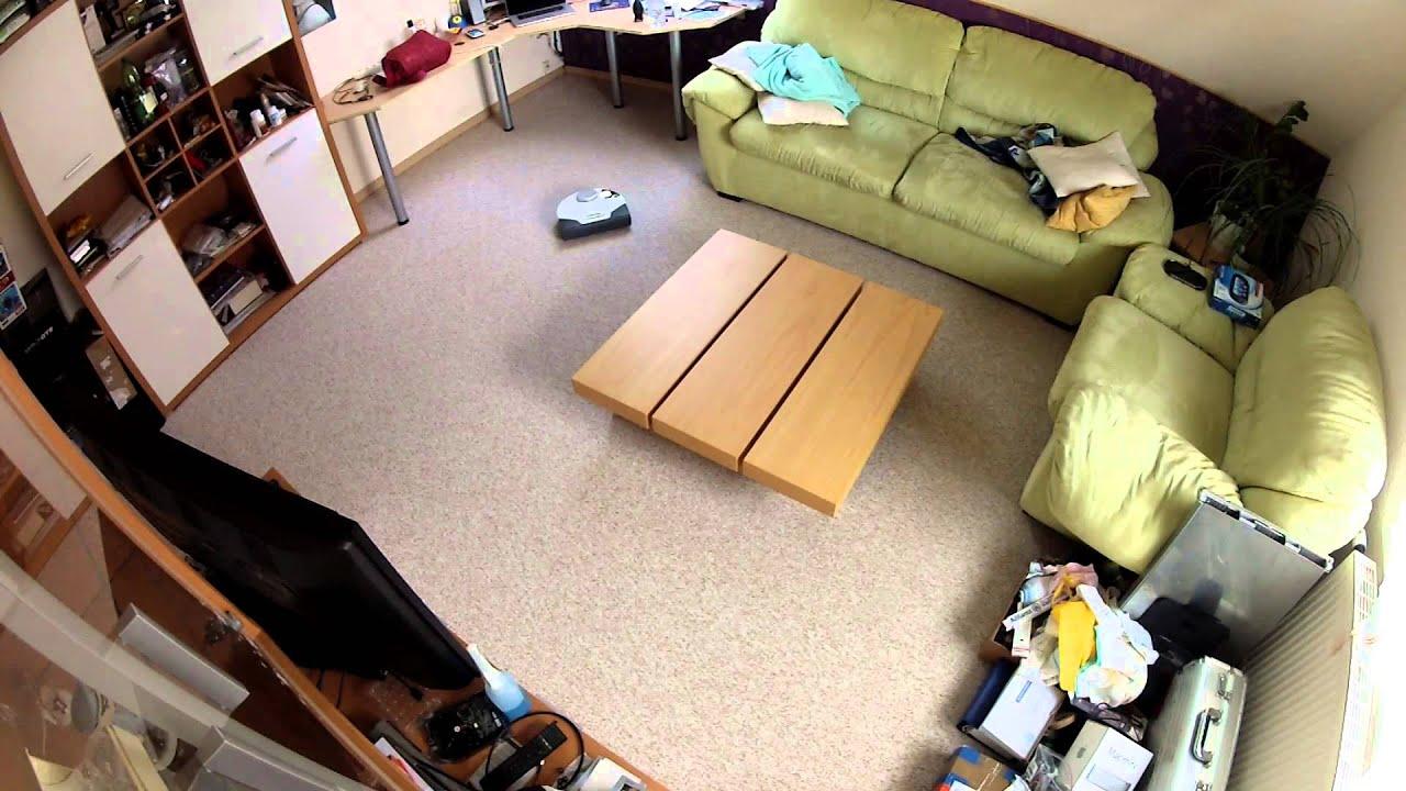 staubsauger vorwerk inspirierendes design. Black Bedroom Furniture Sets. Home Design Ideas