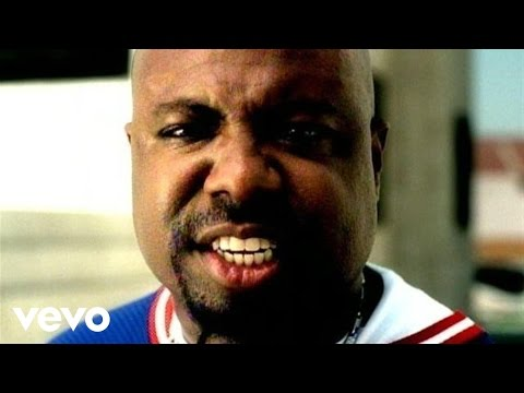 WC - The Streets ft. Snoop Dogg, Nate Dogg Music Videos