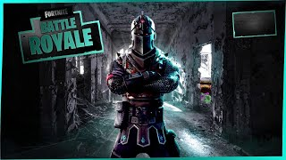 BUYING BLACK KNIGHT// FORTNITE 5000 V-BUCK'S