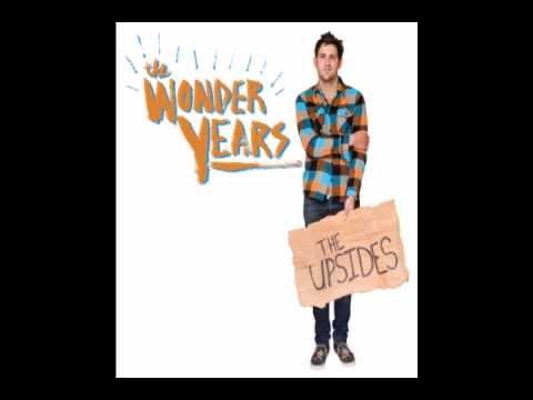 The Wonder Years - New Years With Carl Weathers