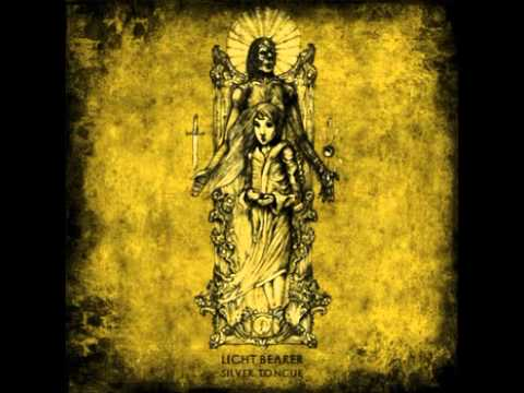 Light Bearer - Matriarch