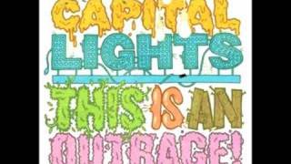 Watch Capital Lights Work It Out video