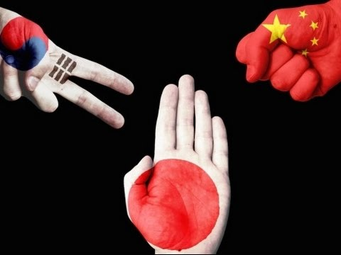 What's new at the China-Japan-ROK trilateral meeting?
