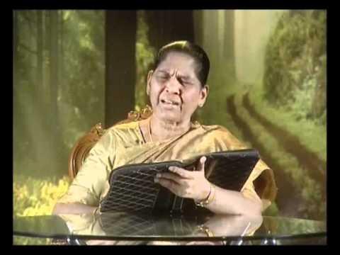 Desires of the Heart - Dr. Stella Dhinakaran