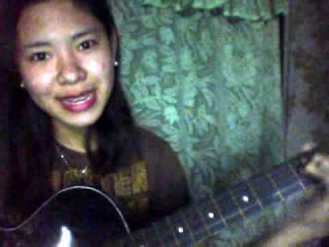 Abot Langit By Silent Sanctuary -guitar Chords video