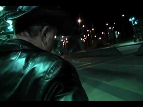 Watch Maskhead (2009) Online Free Putlocker