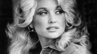 Watch Dolly Parton Cowgirl And The Dandy video