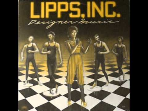 Lipps Inc.- How Long