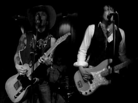 Stevie Klasson - If I Do