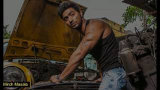 Dev And Jeet New Movie Mafia 2016 Bengali Movie Trailer