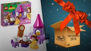 Most Wished For Belle Toys Kids Gift Ideas / Countdown To Christmas 2018 | Christmas Gift Guide