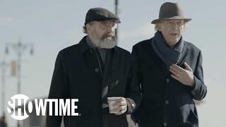 Homeland | 'One Israeli' Official Clip | Season 6 Episode 6