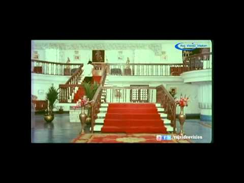 Singaravelan Full Movie Part 6
