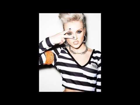Little Mix - Nothing Feels Like You (traducida Al Español) video