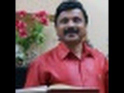 SWARA RAGA GANGA PRAVAHAME..ByPhilendran Raju.