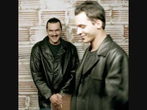 Atmosphere - Lift Her Pull Her