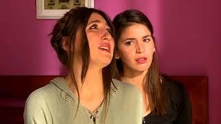 Feuilleton kabyle rbiha épisode 1