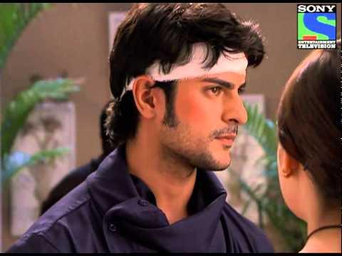 Dekha Ek Khwaab - Episode 173 - 2nd August 2012 - Last Episode