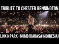 Linkin Park - Numb Versi Bahasa Indonesia Thoc