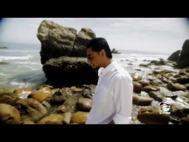 Farhad Hamsada - Caged Life Afghan Music 2014 Romantic by RJ STUDIO