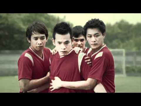 snickers malaysia commercial 2012