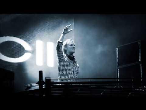 Avicii ft. Lenny Kravitz - Superlove (Original Mix)