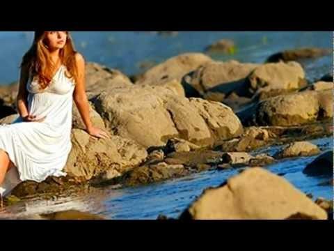 Randy Crawford-When I Get Over You (lyrics)