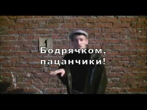 27 февраля, клуб Plan B, РЕПЕР СЯВА - Бодрячком, пацанчики!
