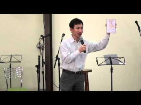 12/09/2010 - (04/04) - Workshop - Capelania Hospitalar Evangélica