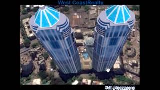 Call 9699599919 Imperial Tower,Tardeo,Mumbai